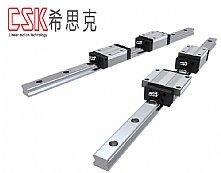 CSK-LMG25型号