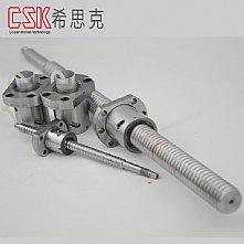 CSK丝杆系列-FSI